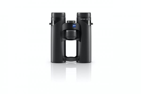 Zeiss Victory SF 10 x 32
