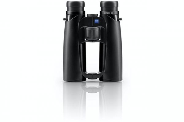 Zeiss Victory SF 10 x 42